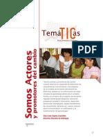 TemaTICa1