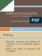 4. Rúbrica_Guía_elaboración