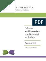 AGO2010.pdf