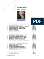 Guia de Cancer Dr Budwig