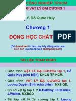 Vat Li Dai Cuong