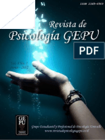 De la Diferencia en los Mecanismos Estructurales de la Neurosis, la Psicosis y la Perversión