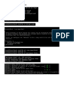 2. ALL SERVICES_HTTP.pdf