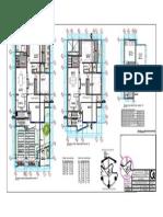 1.Plano Arquitectonico-Presentación1