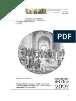 publicacion-1-2007 (1)