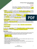 Cátedra de Patología Quirúrgica  I (sin modificar)