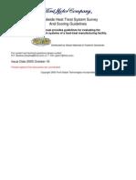 SurveyScoringGuidelines W-HTX 2000