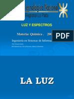 Luz Yes Pect