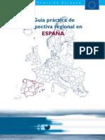 Guia Prospectiva Regional