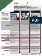 Fact Sheet