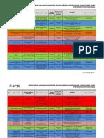 Organizaciones_pretenden_serPPN13nov13 (1)