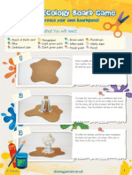 Aa PDF Ecology Board Game