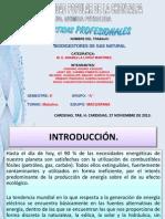 PRESENTACION-PRACTICAS (2)
