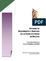OCT2010.pdf