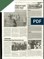 20130327 Diario Do Litoral 23
