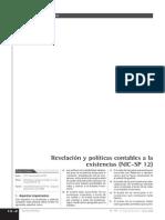 12 CASOS.pdf