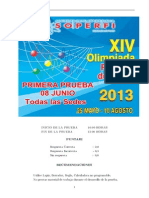 Opf+Olimpiada+Peruana+de+Fisica+Examen+de+Seleccion+08+de+Junio+2013 (2)