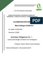 MezaGallegosGuillermo_Act.1.doc