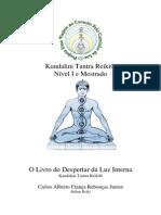 Carlos Jr Kundalini Tantra Reiki PDF 4-2006
