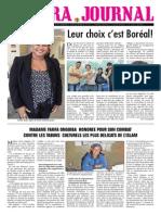 Journal Canora Nov - Dec 2013