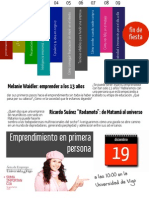 cartel fin de fiesta incuvi.pdf
