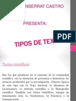 TIPOS DE TEXTO.pptx