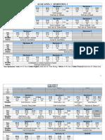 21 Octombrie 2013 Auditul Si Controlul Agentilor Economici-Bologna Zi