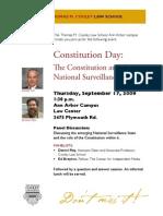 Constit Day AA 09