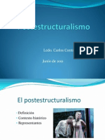 Posestructuralismo.ppt
