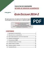Guia2014-2
