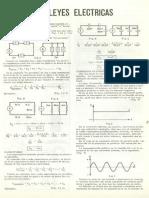 TELESCUELA TECNICA Leyes elétricas.pdf