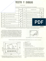 TELESCUELA TECNICA Proyecto y Dibujo.pdf