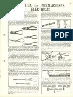 TELESCUELA TECNICA Práctica I.E..pdf