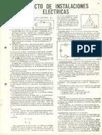 TELESCUELA TECNICA Proyecto de Instalación.pdf