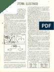TELESCUELA TECNICA Electricidad del automotor.pdf