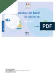 2013-06-TBTourisme