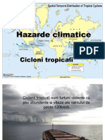 77621434-Cicloni-tropicali