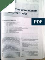 Mac-cap17.pdf