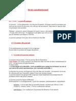 droit-constit-1--216889 (3)