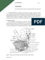 3 AcuotB.pdf