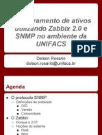 09-Apresentacao_WTR_2012
