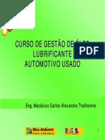 Gesto de Resduos_leo Lubrificante Automotivo_30!10!08