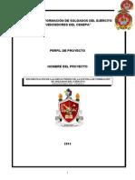 Perfil_proyecto_fores_esforse Corregido Por La Tutora