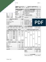14 combE2pp.pdf