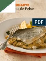 Book 04 Receitas de Peixe
