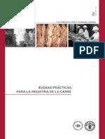 BPM Industria Carnica