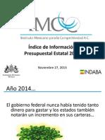 IIPE-2013