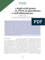 ruolodegliacidi.pdf
