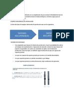EQUIPOS DE SUBSUELO.docx