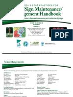 2010RIC10.pdf